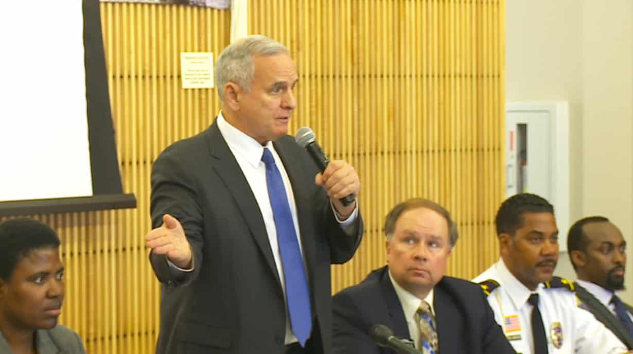mark-dayton-discusses-race-relations-in-st-cloud-1230x688.jpg
